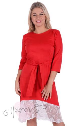 3efa61da92c7 Вечерние платья 50 размера - купить оптом нарядное платье от ...