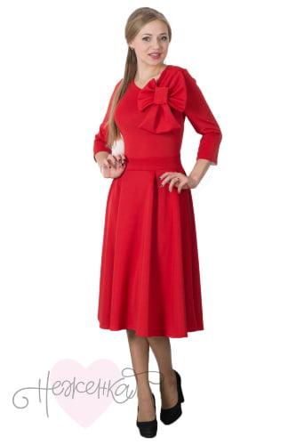 2e9b77aa1bc1 Вечернее платье 54-56 размера - купить по выгодной цене в интернет ...