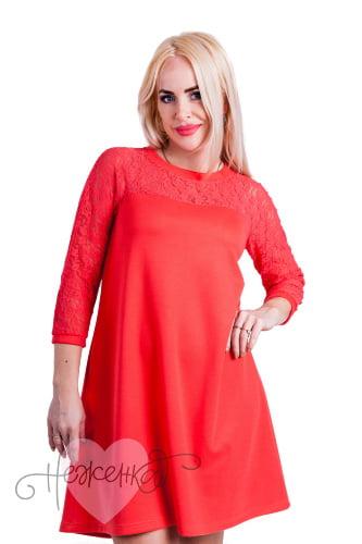 4d895e4c7469 Вечерние платья 56 размера по доступной цене. Купить оптом от ...